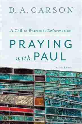 prayerPaul